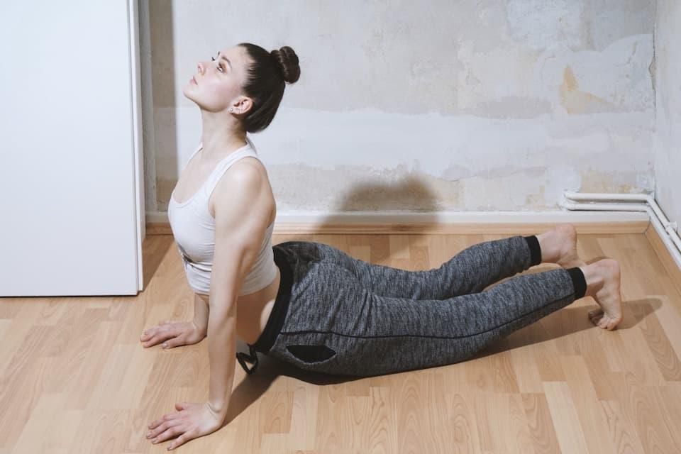 Top 7 Best Yoga Sweatpants