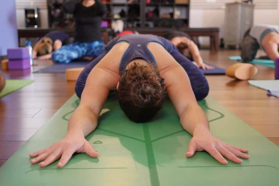 What Are the Different Types of Yoga Teacher Certifications?