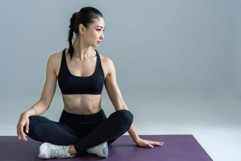 Should You Do Yoga Before or After a Workout?
