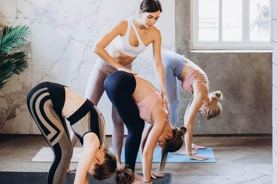 Does A Yoga Teacher Certification Expire?