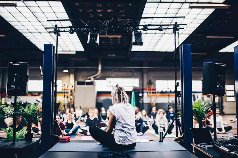 How Much Do Certified Yoga Teachers Make Vs. Non-Certified?