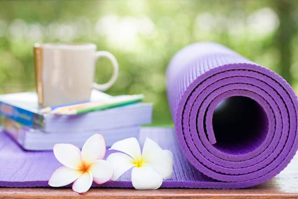 How Much Does It Cost to Get a Yoga Certification?