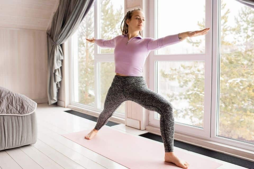 How Often Should You Do Yoga To See Results?